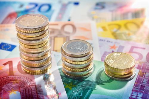Dopo il Covid, rinegoziazione e Strumenti di riequilibrio dei contratti privati e pubblici